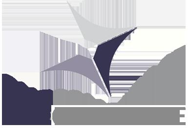 logo_onecommerce