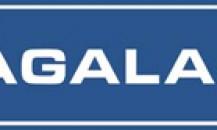 Agala