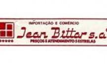 JeanBittar