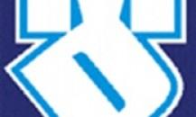LogoMallet