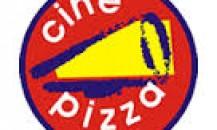 cine pizza