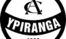 clube ipiranga