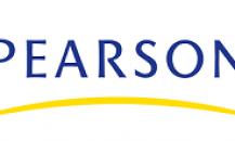 pearson_