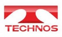 technos