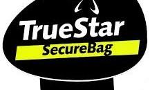 truestar