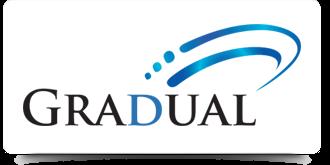 logo_gradual