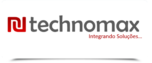 logo-technomax