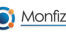 Monfiza