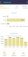 OneTextil_Mobile-SF (3)