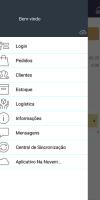 OneTextil_Mobile-SF (7)